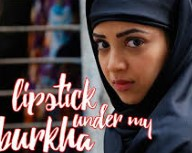 Lipstick Under My Burka 2017 Hindi Movie Watch Online