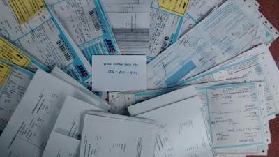 PROMO! WA 0896-9901-8182, Penjual Bibit Kefir Di Kediri, Bibit Kefir Di Kediri, Bibit Kefir Kediri, Bio Kefir Kediri, Penjual Susu Kefir Dikediri, Jual Beli Susu Kefir Kediri Jatim,