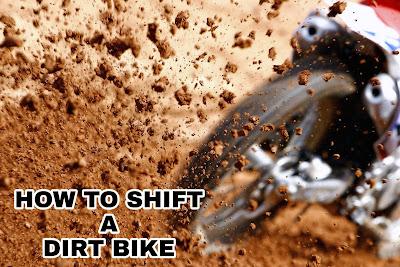 how-to-shift-dirt-bike