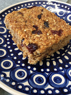 Build-A-Granola-Bar