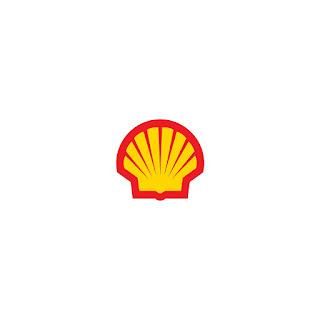 Lowongan Kerja PT. Shell Indonesia Terbaru