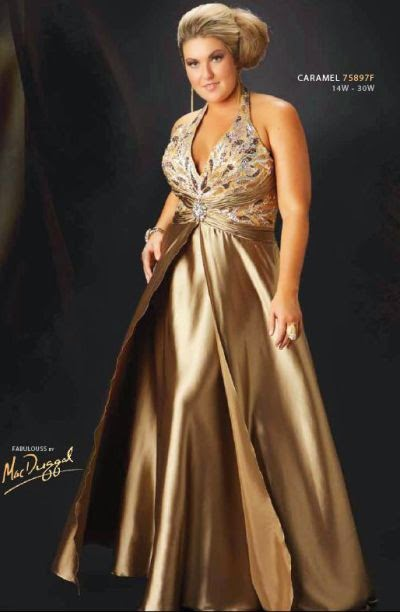 941a2e4da9d by considering the exciting pure gold for prom dresses then you can create  something lavish and glamor over your performance