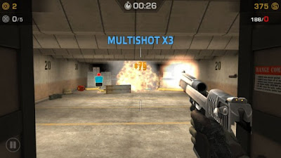 Range Shooter Apk v1.4-screenshot-4