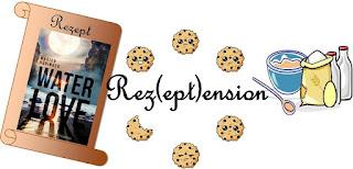 http://nusscookies-buecherliebe.blogspot.de/2017/04/rezeptension-water-love-von-marion.html