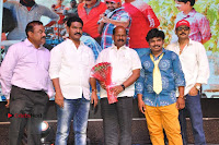 Virus Telugu Movie Audio Launch Stills .COM 0088.jpg