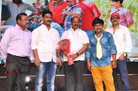 Virus Telugu Movie Audio Launch Stills .COM 0088.jpg
