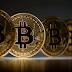 Facebook está proibindo todos os anúncios que promovem criptografia - incluindo bitcoin e ICOs
