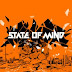 State of Mind CODEX-3DMGAME Torrent Free Download