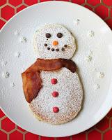 http://www.akailochiclife.com/2013/12/snowman-pancakes.html
