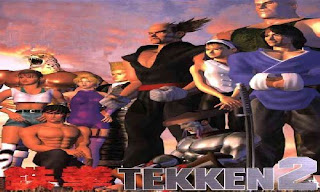 http://www.ripgamesfun.net/2017/03/tekken-2-download.html