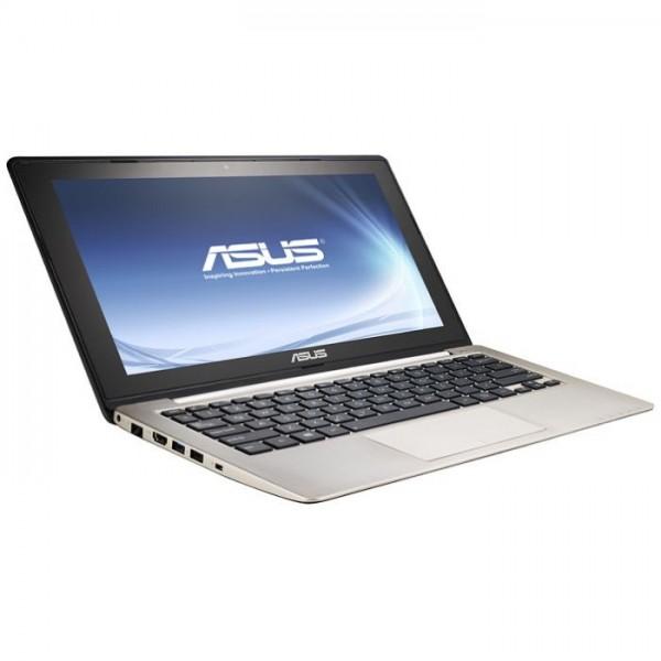 Xinfu Shop Indonesia Laptop ASUS Gaming Di Kota Medan