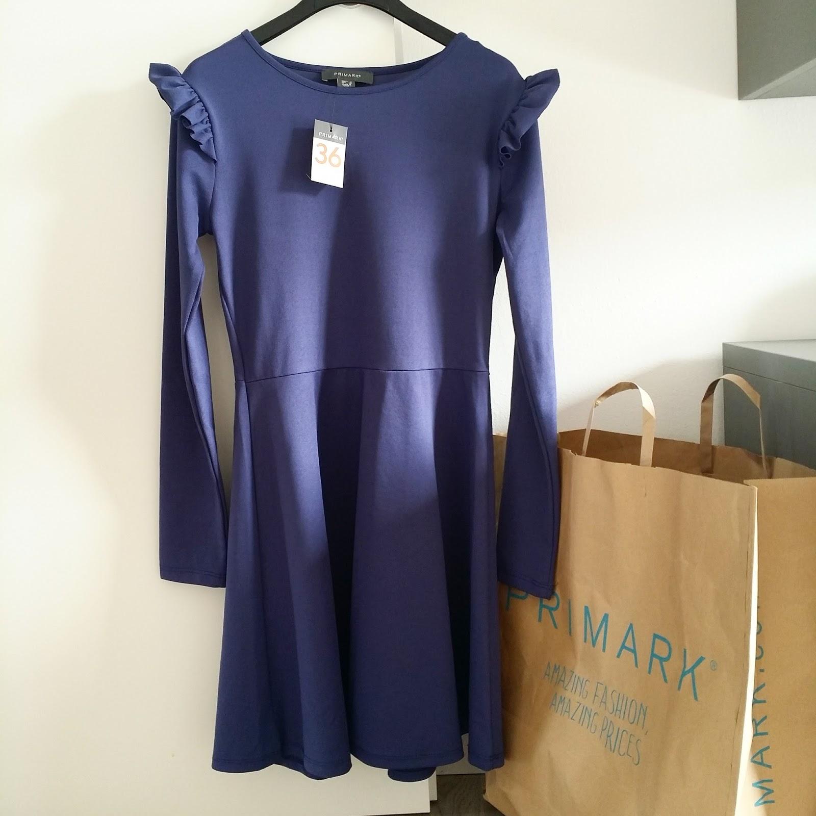vestito-primark-collezione-fall-2017
