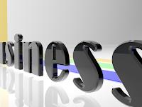 Memulai usaha kecil sebagai sumber penghasilan tambahan atau bahkan modal untuk   memiliki bisnis yang besar