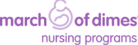 March of Dimes Graduate Nursing Scholarship
