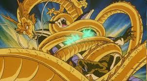7 Viên Ngọc Rồng: Hóa Giải Phong Ấn -Dragon Ball Z Movie: Wrath of the Dragon