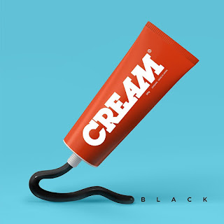 CREAM - let it be 歌詞
