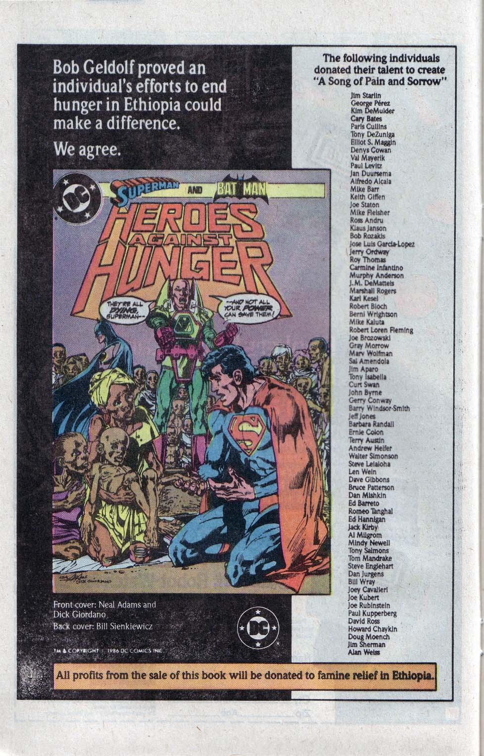 Detective Comics (1937) 564 Page 6