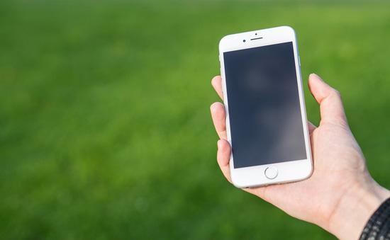 Jenis Layar Pada Smartphone