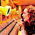 Kimyasal içermeyen kozmetik ürünler genç kızlar için daha mı güvenli?