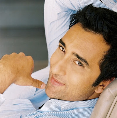 rahul-khanna-wants-to-portray-crook-on-screen