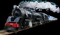 रेलवे सफरनामा भाग 01