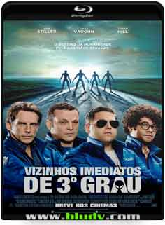 IMEDIATOS 3O FILME GRATUITO AVI GRAU DOWNLOAD DE O DUBLADO VIZINHOS