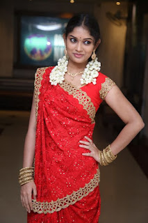 Actress Shree Ja Launches My Grand Wedding Mobile App  0010.jpg