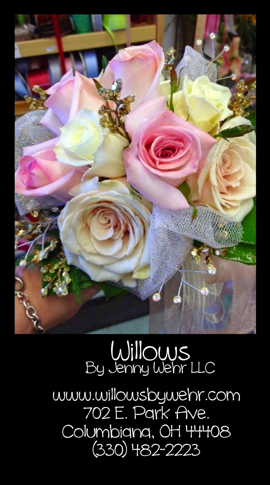 http://www.willowsbywehr.com/gallery/proms/
