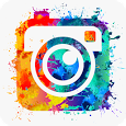 Download Photo Editor Pro 2.54 APK-for free