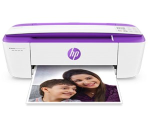 hp-deskjet-ink-advantage-3779-printer