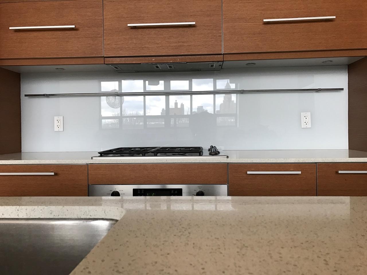 Glass Backsplash For Kitchen & Glass Backsplash For Kitchen | NEW YORK KITCHEN BACKSPLASH ...