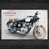 Royal Enfield Dolphin Silencer | Way2speed Performance