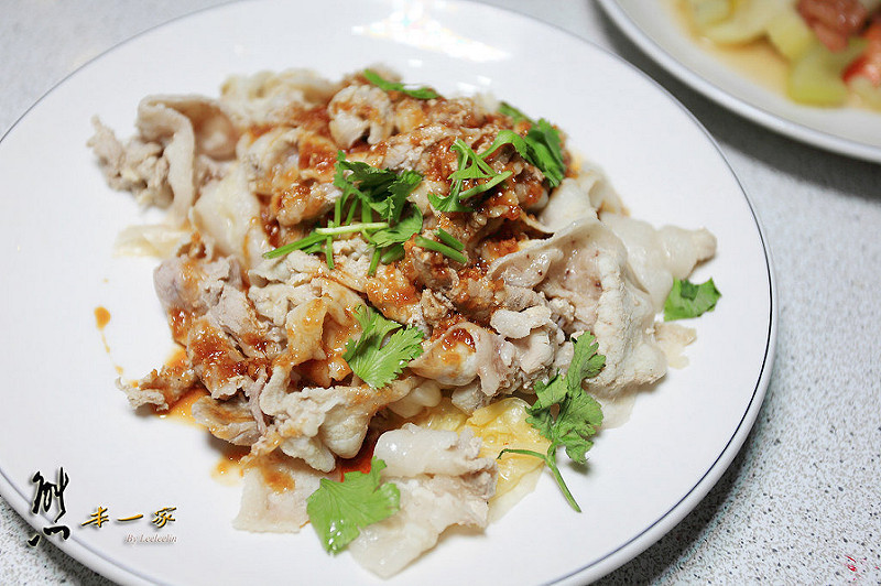 泰雅餐廳|南投泰雅渡假村