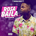Algo Desconhecido - Rosa Baila (Remix)