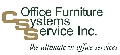 http://youthemploymentcentre.blogspot.com/p/css-office-furniture-systems-service-inc.html