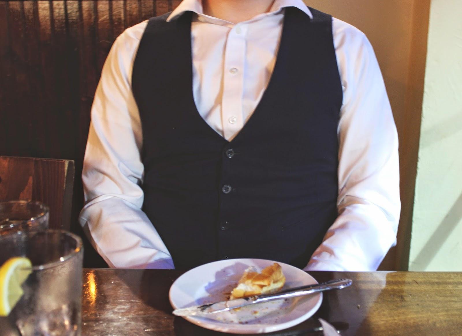 Downton Abbey s Laura Carmichael Is Dating Costar Michael Fox Pic