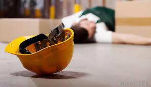 Từ 01/06/2017: Giảm một nửa mức đóng bảo hiểm tai nạn lao động