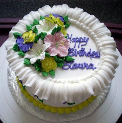 Torta Compleanno Laura.Gli Scappa Dalla Stanza Delle Ribelli Buon Compleanno Laura