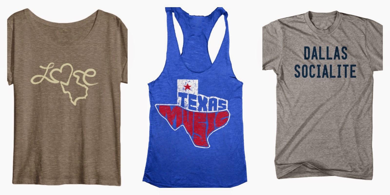 Custom T Shirt Design Dallas Tx Rldm