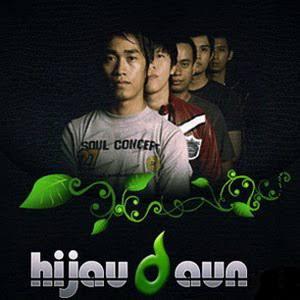 Mp3 Group Grup Musik Hijau Daun