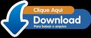 BAIXAT  ATUALIZAÇÃO CINEBOX FANTASIA X2 DUAL CORE