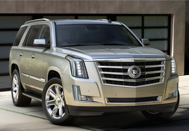 2017 cadillac escalade ext 2017 cadillac escalade v 2017 cadillac escalade platinum 2017 cadillac escalade esv 2017 cadillac escalade changes 2017 cadillac escalade price 2017 cadillac escalade esv platinum 2017 cadillac escalade interior 2017 cadillac escalade release date 2017 cadillac escalade v series 2017 cadillac escalade colors 2017 cadillac escalade cost 2017 cadillac escalade ext release date 2017 cadillac escalade esv release date 2017 cadillac escalade esv price 2017 cadillac escalade for sale
