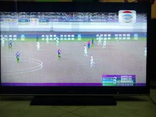 Tv Digital Surabaya Cara Mengatasi Gambar Tv Yang Berbayang