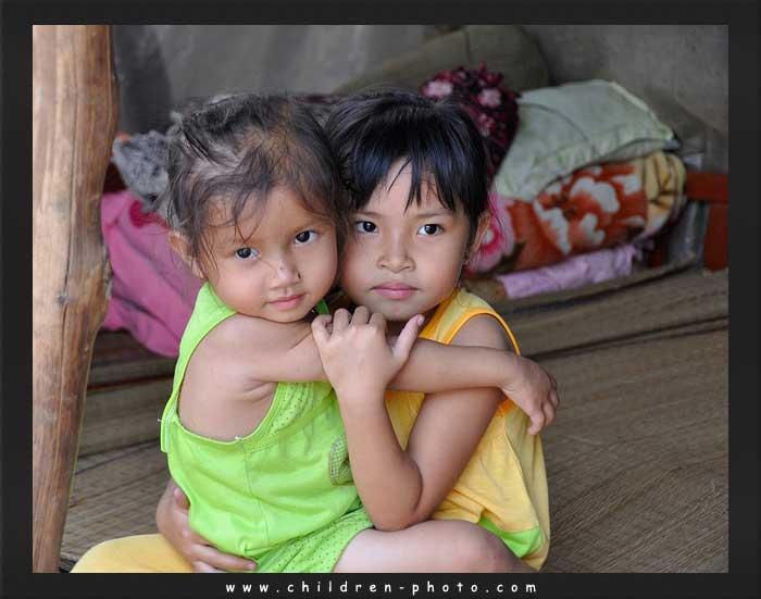 صور اطفال فقراء - top3rab's diary
