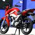 Motos roubadas e recuperadas em Itabuna