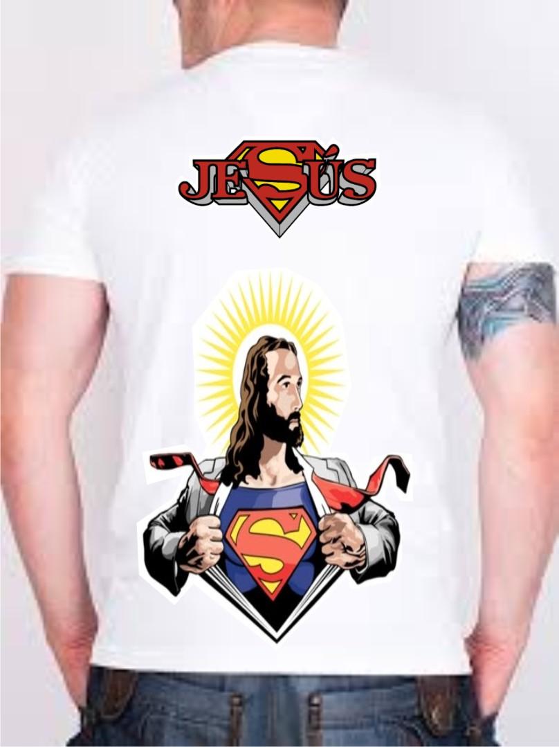 EN AQUEL DÍA MATEO 7:22: ¿ES JESUS UN HEROE?
