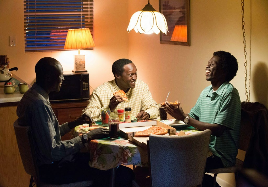 the good lie-ger duany-arnold oceng-emmanuel jal