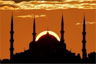 Peradaban Islam pada Masa Khulafaur Rasyidin