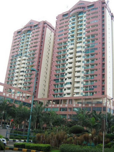 Reasons Why Choose Apartment For Shelter