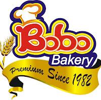 BOBO BAKERY